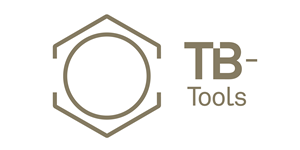 TB tools + office AG