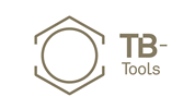 TB tools + office AG