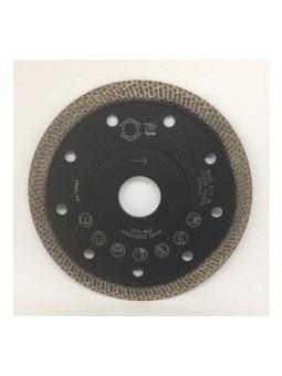 Diamanttrennscheibe TurboSpeed 115mm