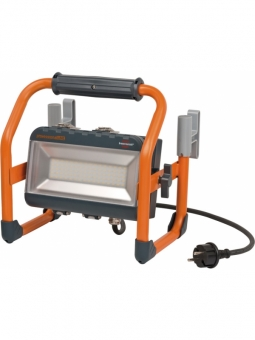 Hybrid SMD-LED-Srahler 40W, profession..