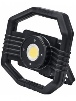 Brennenstuhl Mobiler Hybrid LED Arbeit..