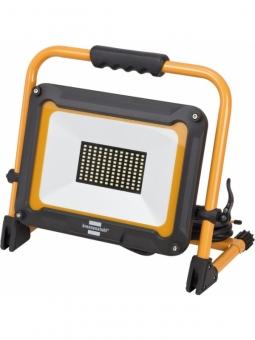 Brennenstuhl Mobiler LED Strahler JARO..